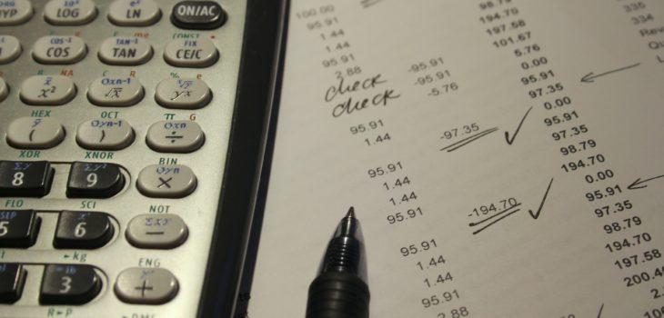 La capacità economica e finanziaria negli appalti pubblici di servizi: profili interpretativi