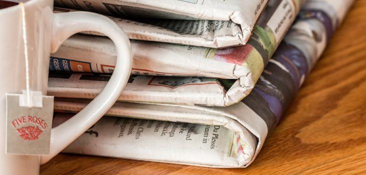 Le Agenzie di stampa e di informazione. Modalità di individuazione secondo il Codice degli Appalti ed il parere Anac a salvaguardia del pluralismo dell'informazione