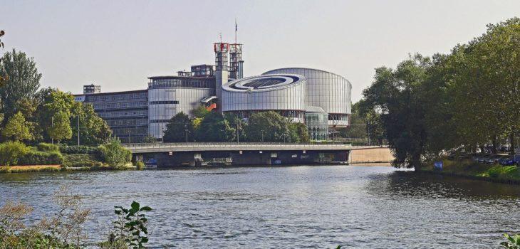 Il lasciapassare della Corte di Giustizia dell'Unione europea sul rito super-speciale