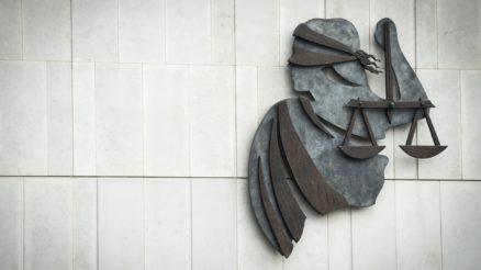 società in house - gli appalti nella giurisprudenza penale