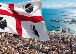 Appalti in Sardegna: Speciale su Lavori Pubblici e aspetti particolari