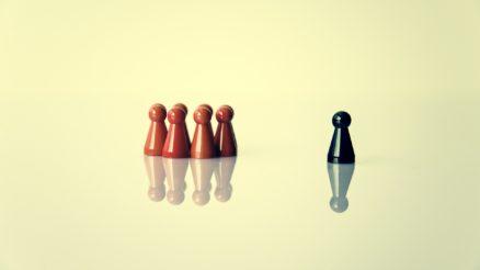 Principio di rotazione e requisiti di partecipazione