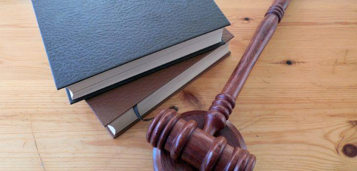 L'approdo definitivo sulla incompatibilità del RUP della recente giurisprudenza