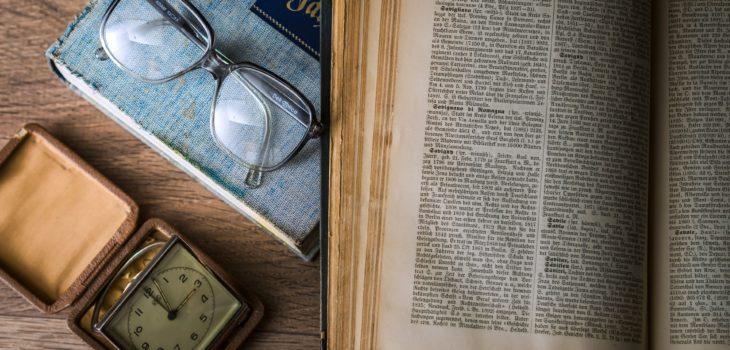 Organismi di diritto pubblico e P.A. Applicazione del Codice dei contratti pubblici