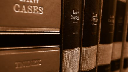 La legge di bilancio 2019. Ambito di applicazione degli affidamenti diretti di lavori