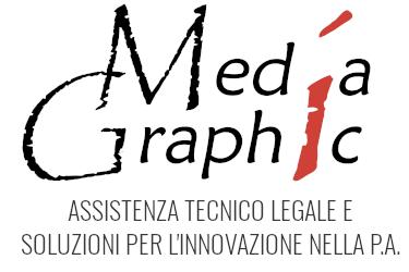 mediagraphic assistenza tecnico legale e soluzioni per l'innovazione p.a.