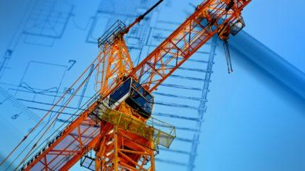 Decreto Sblocca cantieri e modifiche al Codice dei contratti pubblici