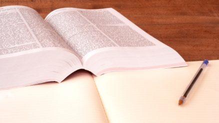 «Decreto Trasparenza»: dall'ANAC nuove proposte di modifica
