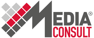 mediaconsult - formazione consulenza per la pubblica amministrazione