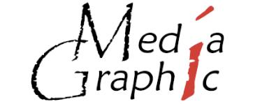 mediagraphic assistenza tecnico legale e innovazione pubblica amministrazione