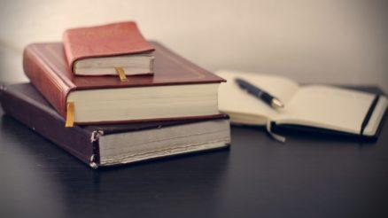 Il soccorso istruttorio nelle gare d'appalto: prerogative e limiti