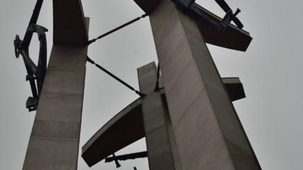 inversione procedimentale nello sblocca cantieri