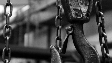 Le modifiche del decreto Sblocca Cantieri alla disciplina dell'anomalia delle offerte