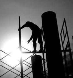 Mancata indicazione separata dei costi della manodopera: per la Corte di Giustizia non c'è, quasi mai, soccorso istruttorio!
