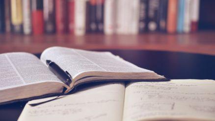 Gli affidamenti diretti previa valutazione o previa consultazione e le procedure negoziate senza bando nella nuova legge 55/2019