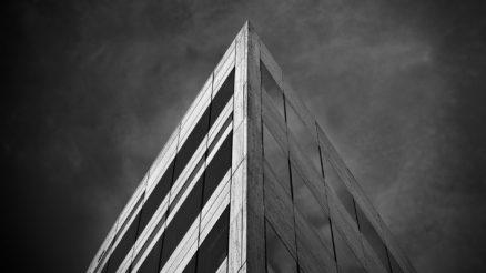 Gli incentivi per la progettazione: reintroduzione e dietrofront