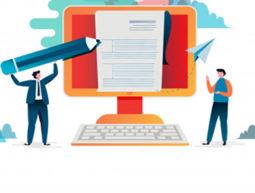 Tecniche di redazione dei capitolati delle gare di servizi e forniture