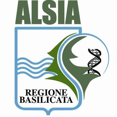 alsia basilicata