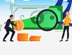 Anticorruzione e antiriciclaggio: aspetti organizzativi ed operativi