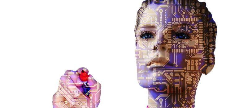 robot-Ict