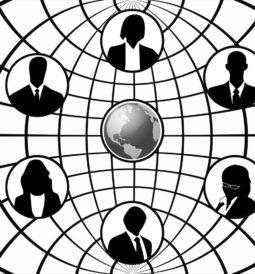 principio di necessaria corrispondenza tra quota di qualificazione e quota della prestazione nei raggruppamenti di imprese