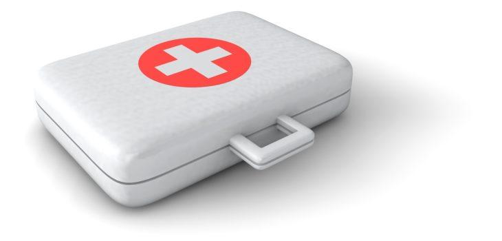 Aspetti pratico/operativi di soccorso istruttorio specificativo e soccorso istruttorio integrativo